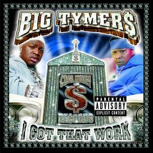 Image for 'Big Tymers (Intro)'