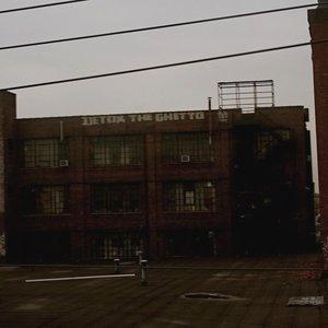 Image for '[BadPanda018] Brick City Love Song'