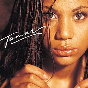 Image for 'Tamar'