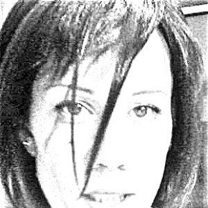 Image for 'Jen Olive'