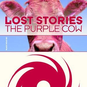 Image pour 'The Purple Cow'