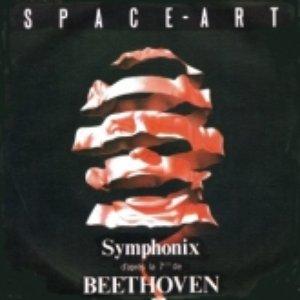 Bild für 'Symphonix'
