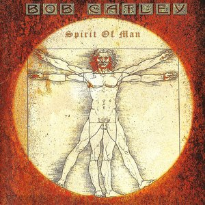 Image for 'Spirit of Man'