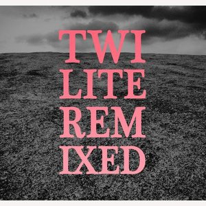 Image pour 'Remixed'