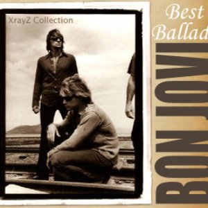 Image for 'Best Ballads'