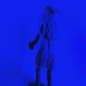 Bild für 'Memory Card (Blue) EP'
