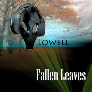 Image for 'Fallen Leaves'
