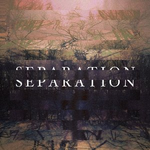 Image for 'Separation'