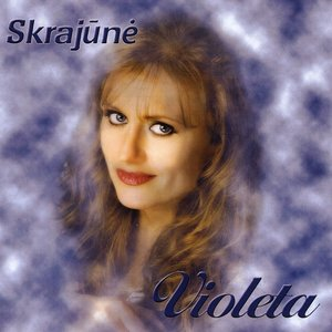 Imagem de 'SkrajŪnĖ'