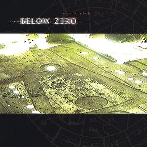 Image for 'Below Zero'