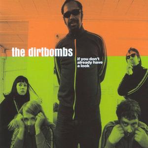 The Dirtbombs - Horndog Fest
