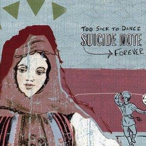 Imagem de 'Too Sick To Dance Forever F***Ed'