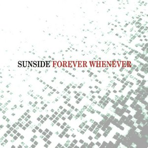 Image for 'Forever Whenever'