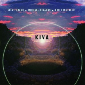 Image for 'Kiva'