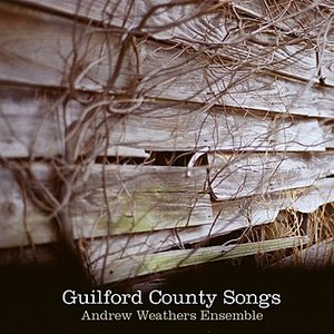 Image for 'Guilford County Songs'