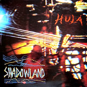 Image pour 'Shadowland'