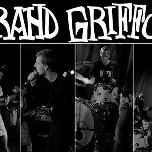 Imagen de 'Grand Griffon'