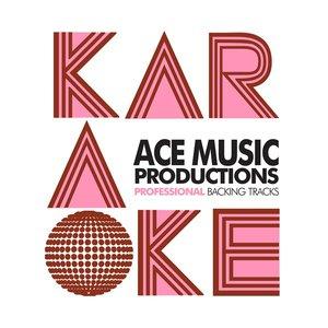 Image for 'Ace Karaoke Pop Hits - Volume 49'