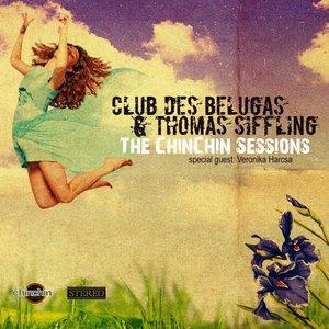 Bild für 'The ChinChin Sessions'