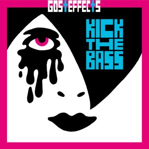 Image for 'Kick the Bass'