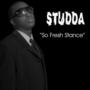 Image for 'So Fresh Stance'