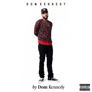 Image for 'By Dom Kennedy'
