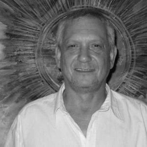 Image for 'Geraldo Espíndola'