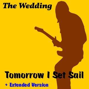Imagen de 'Tomorrow I Set Sail'