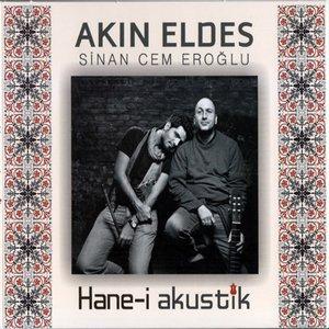 Image for 'Hane-i Akustik'