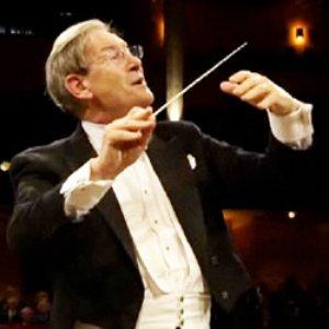 Image for 'John Eliot Gardiner - Monteverdi Choir and Orchestra'