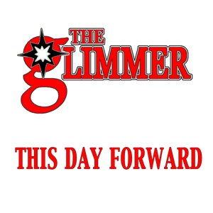 Image for 'Simon Day & The Glimmer'