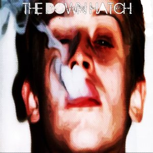 Image for 'The Down Hatch EP'