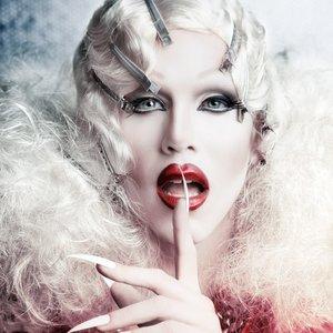 Image pour 'Sharon Needles'