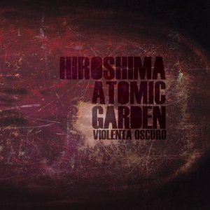 Image for 'violenta oscuro'