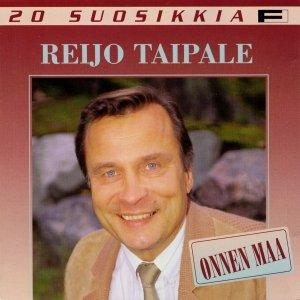 Image for '20 Suosikkia / Onnen maa'