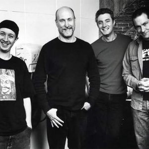 Image for 'The John Scofield Band'