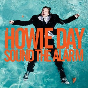 Image for 'Sound The Alarm'
