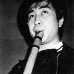 Image for 'Kuniyoshi Sugawara'