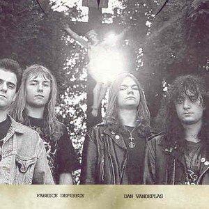Image for 'Blasphereion'