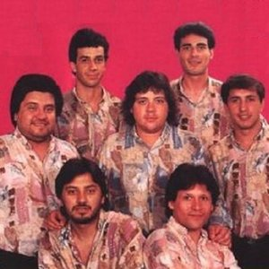 Image for 'Grupo Trinidad'