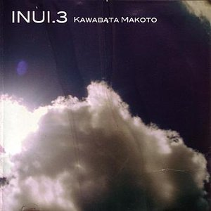 Image for 'INUI.3'