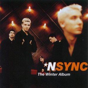 Image for 'Winter Album'