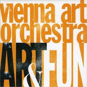 Image for 'Art & Fun.25'