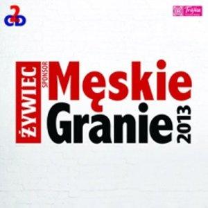 Image for 'Stoję W Oknie'
