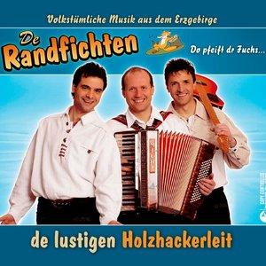 Image pour 'De Lustigen Holzhackerleit'