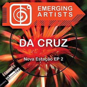 Image for 'Nova Estaçāo EP2'