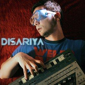 Image for 'Disariya'