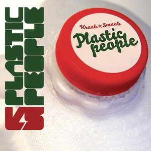 Image for 'Plastic People'