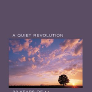Image for 'A Quiet Revolution: 30 Years Of Windham Hill'