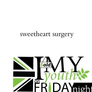 Изображение для 'I Sold My Youth On Friday Night (SP)'